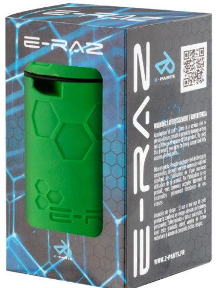 E-Raz Impact grenade