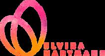Elvira Hartmann, Logo, Beziehungscoaching, Luzern