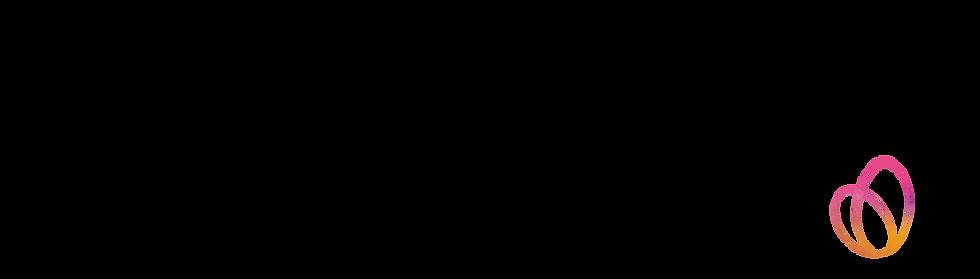 Logo-im-Streifen-3.png