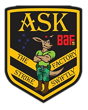 Logo ASK.png