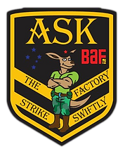 Logo ASK.png