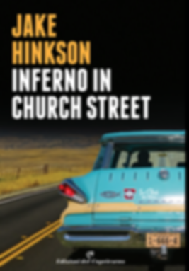 Inferno in Church Street cover.png