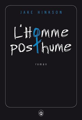 French Posthumous Man.jpg
