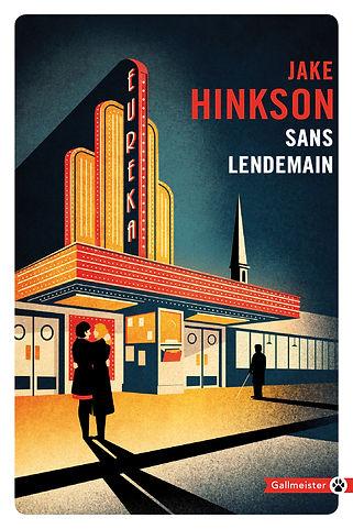 French No Tomorrow paperback.jpg