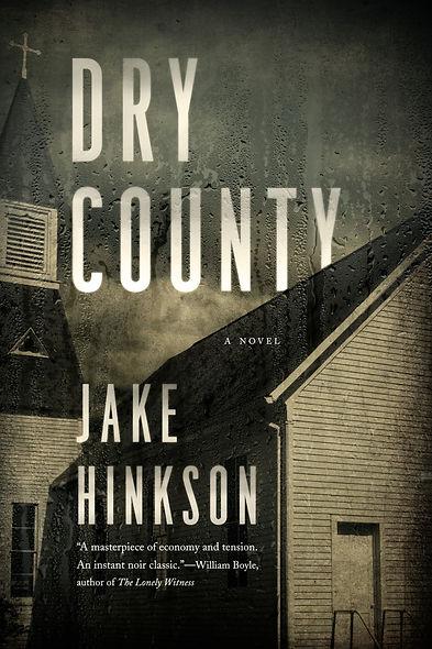 Dry County-AD.jpg