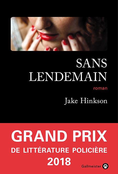 Grand Prix NT.jpg