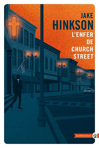 French Church Street 2nd Edition.jpg