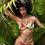 Thumbnail: NYX Bikini