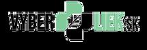 vyberliek_logo-color_edited_edited.png
