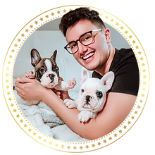 Caninos Uruguay