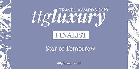 Star-of-Tomorrow-TTGLA19-Finalist.png