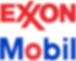 exxon-mobil_logo2_f8e89.jpg