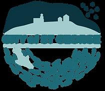 CityOfSaintGeorge-logo.png
