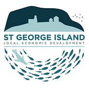 STG-logo2_outlines.png