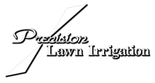 Lawn Care Rochester Michigan