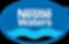 Nestle_Waters-logo-F441B17EDD-seeklogo.c