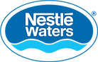 Nestle_Waters-logo-F441B17EDD-seeklogo.c