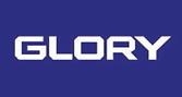 Logo--Glory---CCG-5.png
