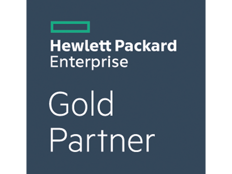 Copy Cat awarded HPE Service Partner 2018