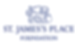 sjp foundation logo - Google Search 2018