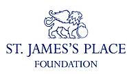 sjp foundation logo - Google Search 2018