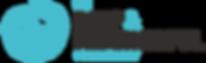 DM-logo-website-large.png