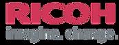 Logo-RICOH---CCG-2.png