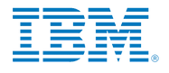Logo-IBM-CCG-11.png