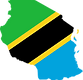 Flag-map_of_Tanzania.png
