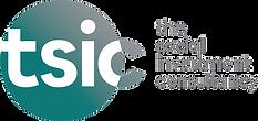TSIC-New-Logo-H300px.png