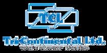 Logo-TCL---CCG-9.png