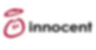 innocent logo.png