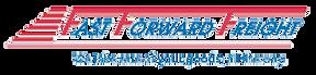 Logos-FFF---CCG-6.png