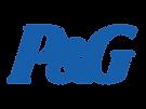 PG-logo.png