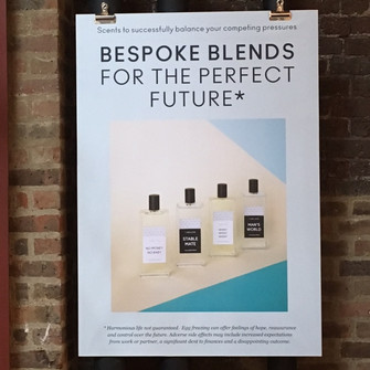 What does the future look like? FutureFest 2016 had it covered.
