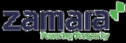 Logos---Zamara---CCG-8.png