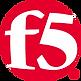 f5-logo.png