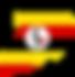 uganda-1758988_960_720.png