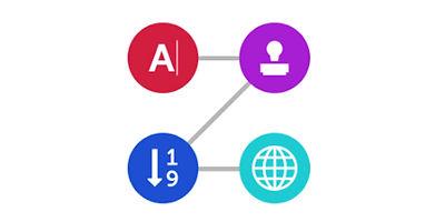 RSI-Improve-Workflow-Icons-504-x-252-1.j