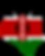 kenya-1758957_960_720.png
