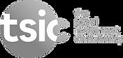 TSIC-New-Logo-H300px_edited.png