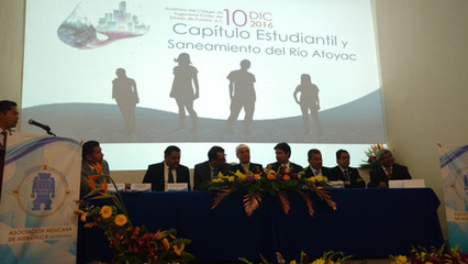 IMG_24ta reunión de consejos directivos CE0161210_085110313.jpg