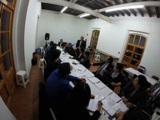 4ta reunión de consejos directivos CE.jpg