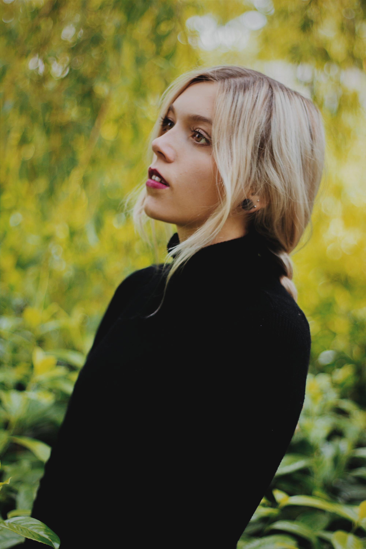 Olivia Lumb