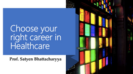 Physiotherapy as a Career