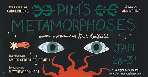 Pims-Metamorphoses_Concept1_Event Cover