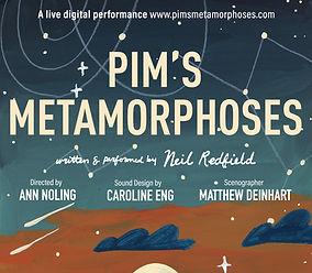 Pims-Metamorphoses_Concept2_Poster%20Art