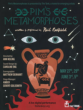 Pims Metamorphoses_Poster Web1_The Tank .jpg