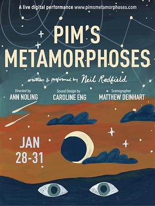 Pims-Metamorphoses_Concept2_Poster Art_e