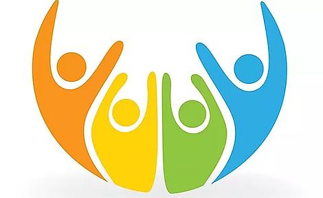 community-outreach-1000x500.webp